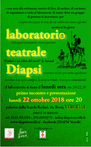 DiapsiLab2017_cartolina-Au_mail