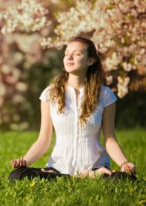 mindfulness vercelli